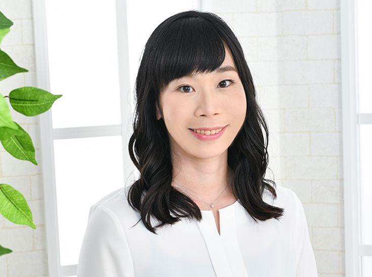弁護士 松浦 絢子